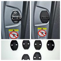 Contra Chapa De Puerta Vw Jetta Mk6 Seat Tsi Precio Pieza