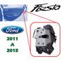 11-15 Ford Fiesta Cerradura Electrica Puerta Trasera Derecha