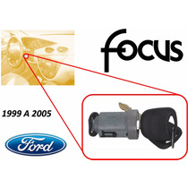 99-05 Ford Focus Switch Encendido Con Llaves