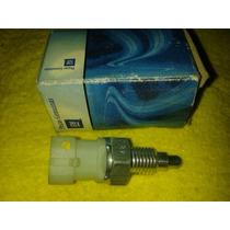 Sensor De Reversa Org. Gm Para Chevy