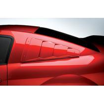 Ford Mustang Roush Tomas De Aire De Ventana 05 06 07 08 09