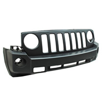 Defensas Jeep Patriot 2008 Delantero