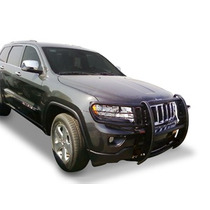 Burrera Grand Cherokee 11-13 Euroguard Big Country
