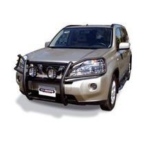 Burrera Nissan X-trail Big Country 08-10