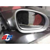 Protector De Espejo Jetta A4, Golf A4, Pointer 1999-2013