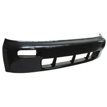 Defensa Delantera Nissan Altima 1993-1994-1995-1996-1997