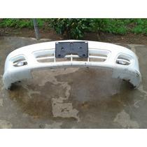 Facia Chevrolet Cavalier 00-02 Original!!!