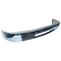 Defensa Fascia Delantera Ford Explorer 1995-1996-1998 Xlt