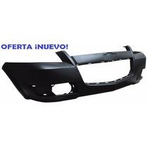 Fascia Delantera Chevy C3 09-12 Para Pintar