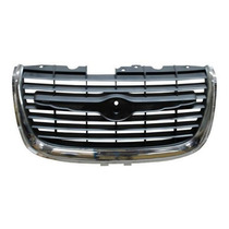 Parrilla Chrysler 300m 1999 2000 2001 Wld