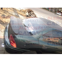 Dodge Neon 1995 Te Vendo El Aleron Modelo Patineta Oficial
