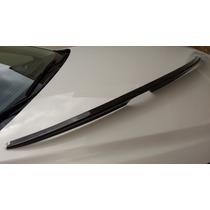 Mazda 6 2014 Spoiler Trasero Pintado En Color Original