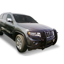 Burrera Grand Cherokee 11-13 Big Country