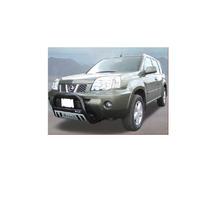 Burrera Nissan X-trail 2004-2005-2006-2007