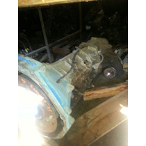Transmicion Automatica Ford Explorer 04