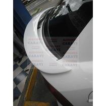 Astra Tunning Aleron Modelo Gsi Para Los Hatchback 00-06