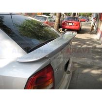 Spoiler Astra Hatchback Modelo Gsi Nuevo