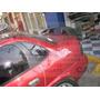 Chevy Monza Aleron Tunning Nuevo Modelo Rapido Y Furioso 7