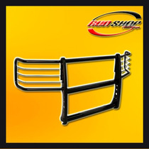 Burrera Tumbaburros Euroguard Ford Ranger 2013 - 2014