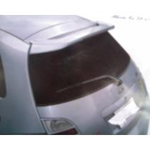 Alerones De Fibra De Vidrio De Ford Ka Varios Modelos El Mej
