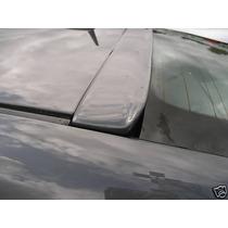 Spoiler De Ventana Chevrolet Malibu 2008 2009 2010 2011 2012