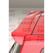 Fit Aleron 2008 Modelo Catalogo Oficial