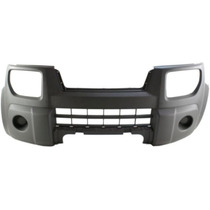 Fascia / Defensa Honda Element Dx / Lx 2003 - 2008