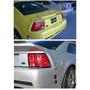Ford Mustang Saleen Cola De Pato Aleron 99 00 01 02 03 04