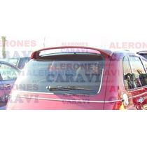 Chrysler Pt Cruiser 2002 Te Vendo Spoiler Oficial Voladito