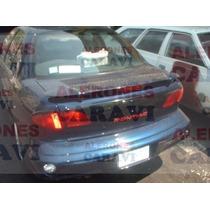 Pontiac Sunfire Te Vendo Aleron De Cajuela Del 2005 Al 1997