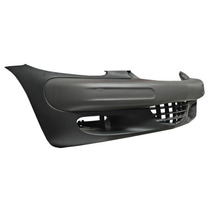 Defensa Fascia Delantera Chrysler Pt Cruiser 2001-2003-2005
