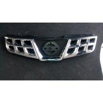 Parrilla Nissan Rogue 2011-2013 Usada Original