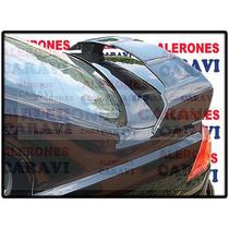 Mitsubishi Lancer Te Vendo El Aleron Modelo Oficial Evo Mx