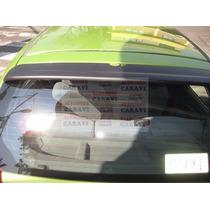 Matiz 2012 Te Vendo El Aleron Modelo Oficial De Agencia