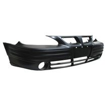 Defensa Fascia Delantera Chevrolet Grand Am 1999-2004 Se