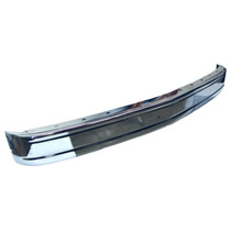 Defensa Delantera Chevrolet Gmc 1985-1986-1987-1988-1989