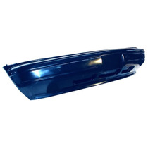 Defensa Delantera Chevrolet Astro 2000-2001-2002-2003-2004 1