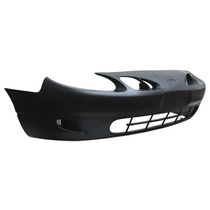Defensa Fascia Delantera Ford Escort 1998-1999-2000-2002 Zx2
