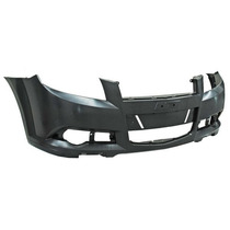 Defensa Fascia Delantera Chevrolet Aveo 2012-2014 Envio Grat