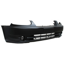 Defensa Fascia Delantera Dodge Verna 2004-2005-2006 Env Grat