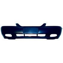 Defensa Delantera Ford Mustang 1999-2000-2001-2002-2003 Gt