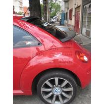 Beetle 2003 Te Vendo El Aleron Deportivo Vidrio Trasero