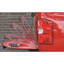 Dodge Ram Pick Up Todos Piston De Apoyo Tapa Caja