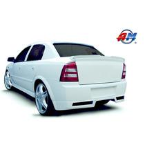 Spoiler Cajuela Astra 2000-2006