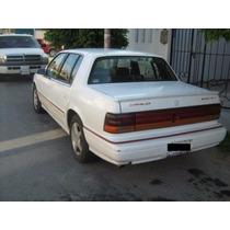 Chrysler Spirit 1993 Te Vendo El Aleron Modelo Rt , Nuevo