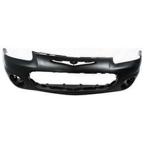 Facia Defensa Chrysler Sebring Convertible 2001 - 2003