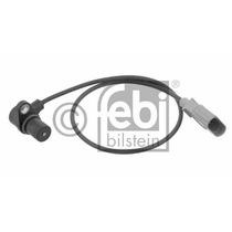 Sensor Posicion De Cigueñal Vw Jetta A4 Gli 1.8 01/05