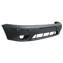 Defensa Fascia Delantera Ford Focus 2005-2006-2007 Linea Ant