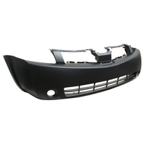 Defensa Fascia Delantera Nissan Quest 2004-2006-2007-2009