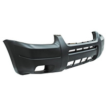 Fascia Delantera Ford Escape 2001-2002-2003-2004 Xlt 9